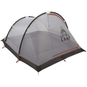Camp Minima 3 SL Tente